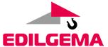 Logo Edilgema