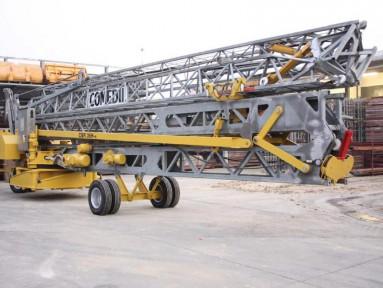 CBR 36H-4 – YEAR 2002